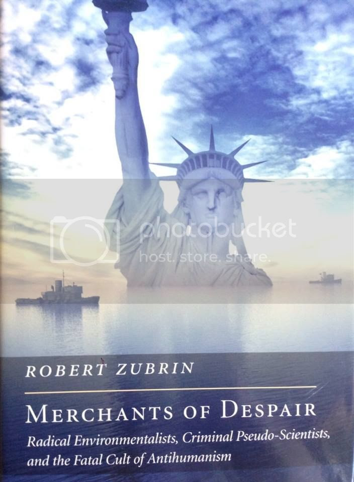 Merchants of Despair photo 11081235_10206651914079520_7620210888582919595_n_zpsnoenoamx.jpg
