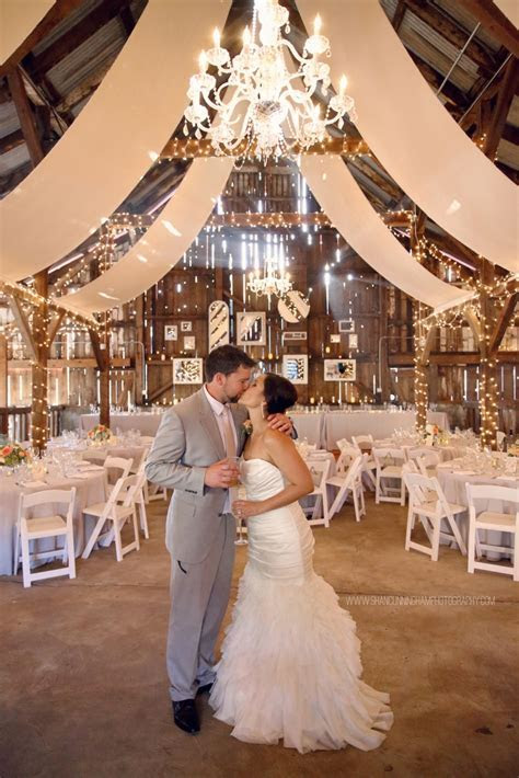 Mr. & Mrs. Trappe! {Santa Rosa, CA Wedding Photographer