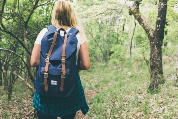 Trekking Tribulations - How To Pack For A Hiking Getaway