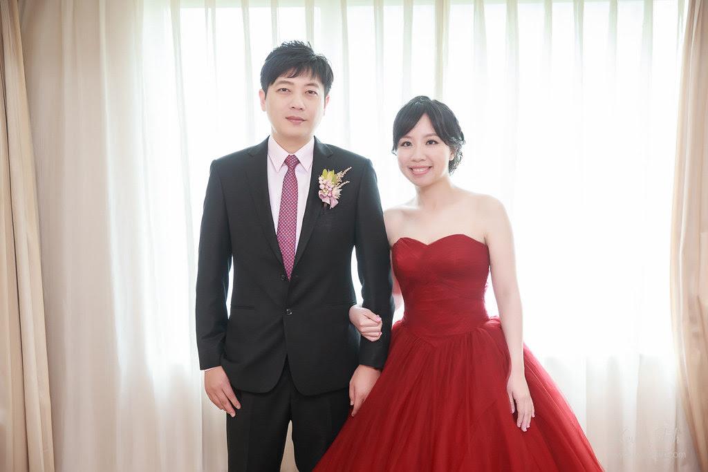 台中婚禮攝影-22