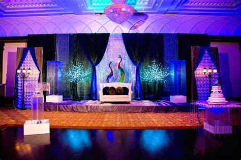 5 Awesome Wedding Themes for Autumn Season   Party