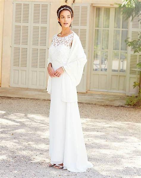 Joanna Hope Sequin Detail Dress   Marisota