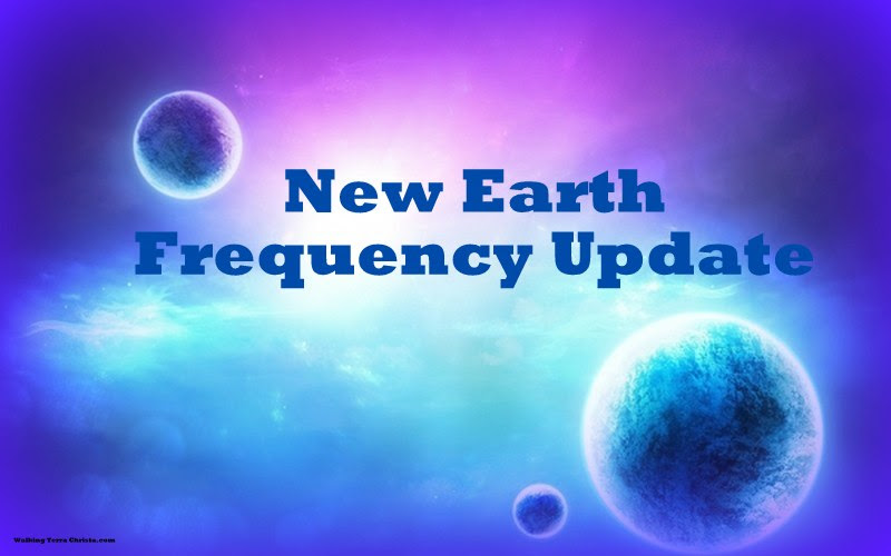 Frequency update_800_500