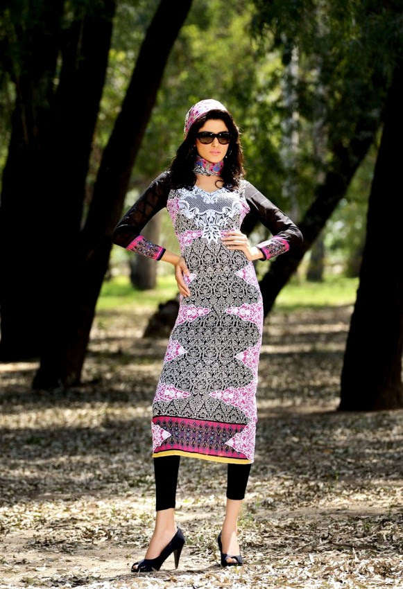 Firdous-Embroidered-Swiss-Voile-2013-Dresses-Collection-New-Fashionable-Clothes-13