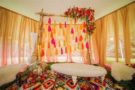 Adorable DIY Decor Ideas for Bridal Shower & some Fun