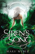 http://www.barnesandnoble.com/w/sirens-song-mary-weber/1122252444?ean=9781401690403