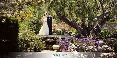 Neighborhood Church Wedding in Palos Verdes   Jennifer and