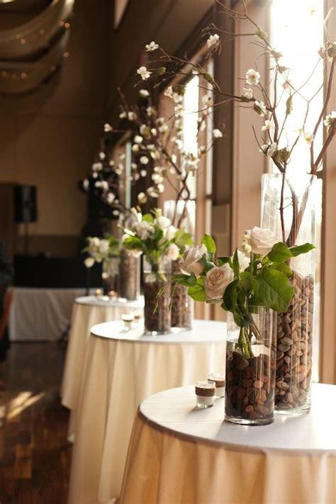 25  best ideas about Green Brown Wedding on Pinterest