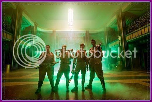 ghostbusters-movie-reboot