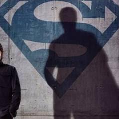 """Résultat de recherche d'images pour """"superman supergirl  SMALLVILLE"""""""