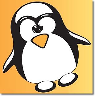 Risultati immagini per LinuxDay di Napoli