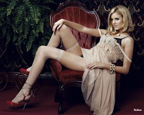 Maggie Grace Sexy images (#Hot 2020)
