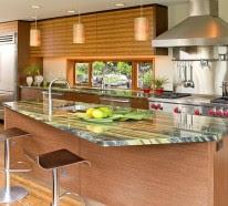 Interior Design - Wohnideen für Innenarchitektur und ...