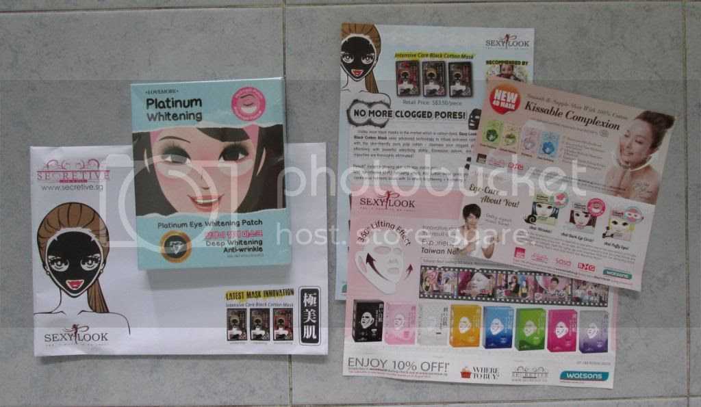 photo LovemorePlatinumEyeWhiteningPatch01.jpg