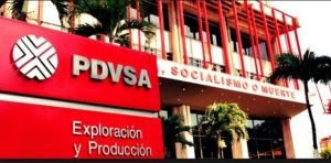 Venezuela's PDVSA struggles to discharge some fuel imports -board member