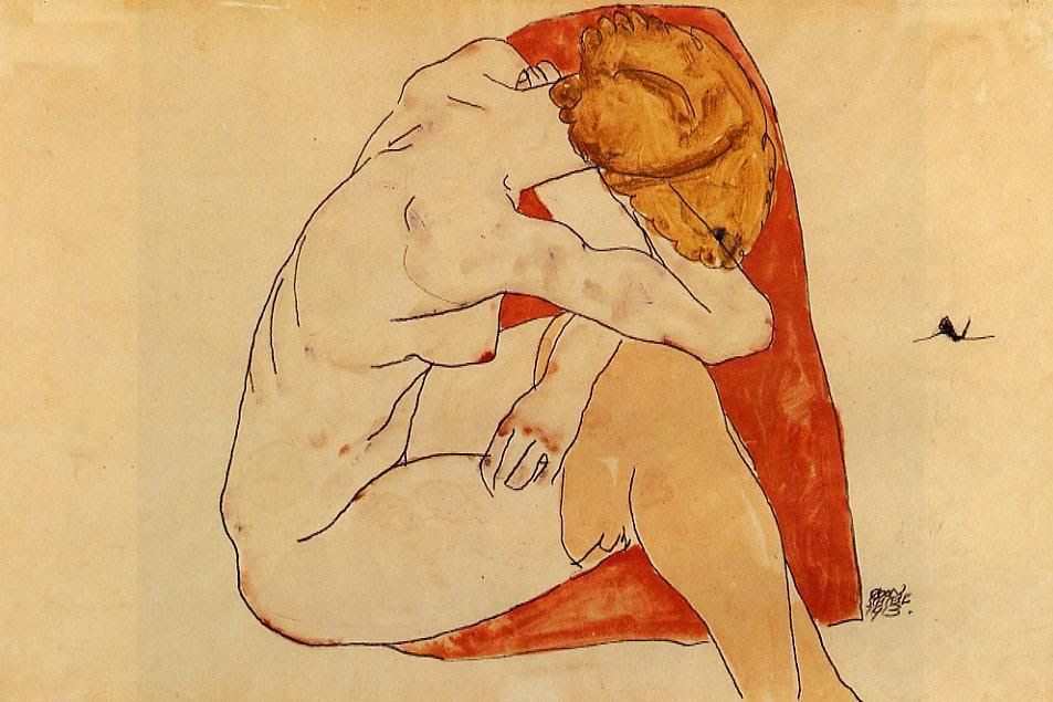 http://uploads0.wikipaintings.org/images/egon-schiele/seated-woman-1913.jpg