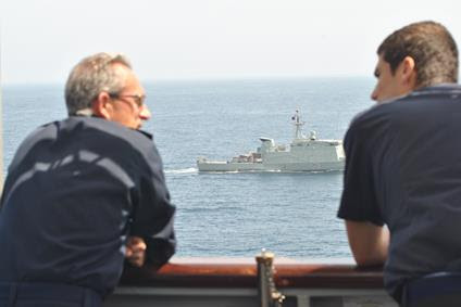 http://eunavfor.eu/european-union-naval-force-strengthens-ties-with-royal-omani-navy-during-esps-galicias-visit-to-muscat/