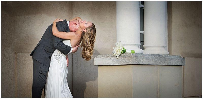 photo Down Hall Wedding Photography 14.jpg