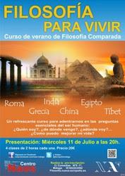 cartel curso filosofia verano2012 web.jpg
