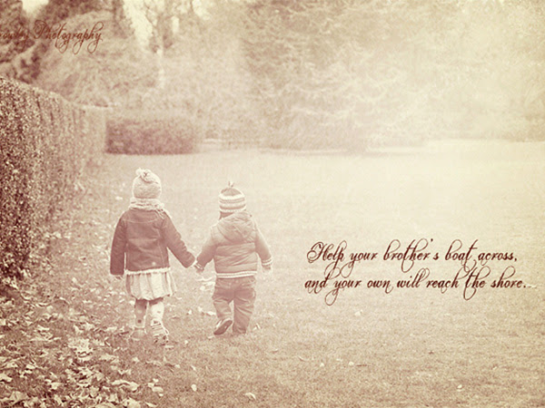 Brother Sister Relationship Quotes Free Love Quotes