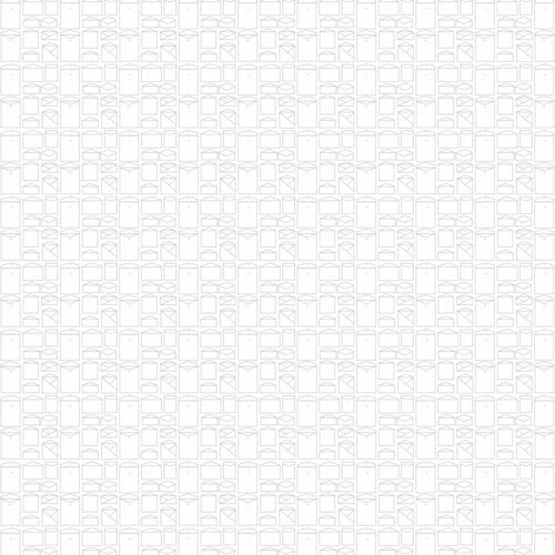 20-cool_grey_light_NEUTRAL_teeny_envelopes_12_and_a_half_inches_SQ_350dpi_melstampz