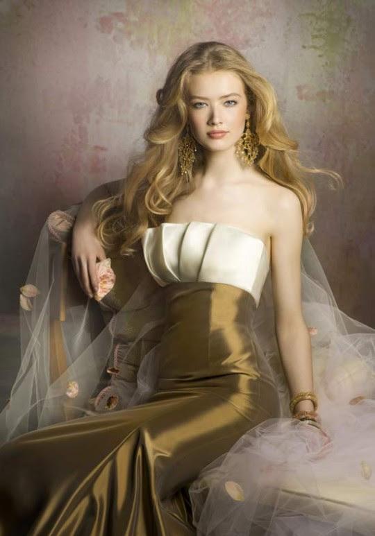 bridesmaid-brides-bridal-dress-bridesmaid-brides-wedding-gown-dress-5