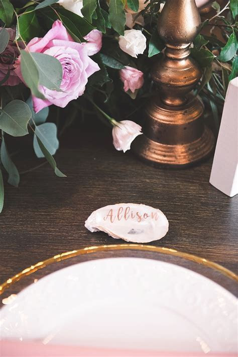 15 Ideas for Using a Cricut Machine to Personalize Your