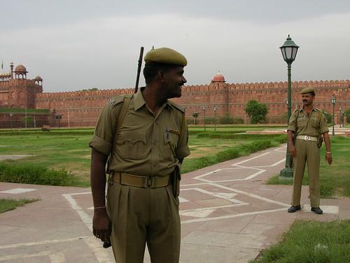 India.2004-07-17.0029a
