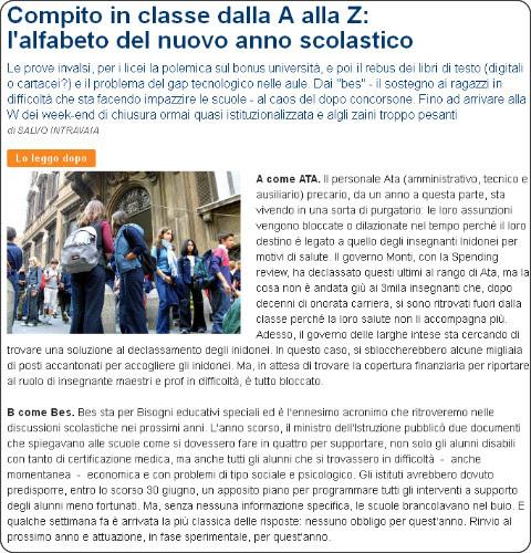 http://www.repubblica.it/scuola/2013/09/06/news/alfabeto_dell_anno_scolastico-65981766/