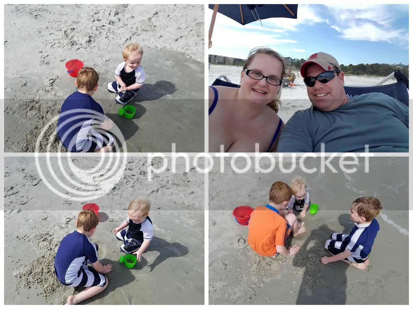 photo beach3_zpsba9av9zf.jpg