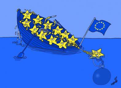 europe-boat