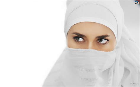 dp bbm muslimah galau serial serials