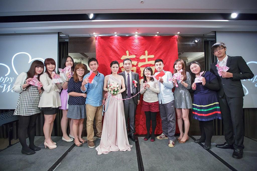 台北喜來登婚攝111