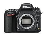 Nikon デジタル一眼レフカメラ D750