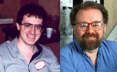 Wiacek and Byrne