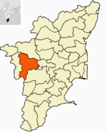 TN Districts Tirupur.png