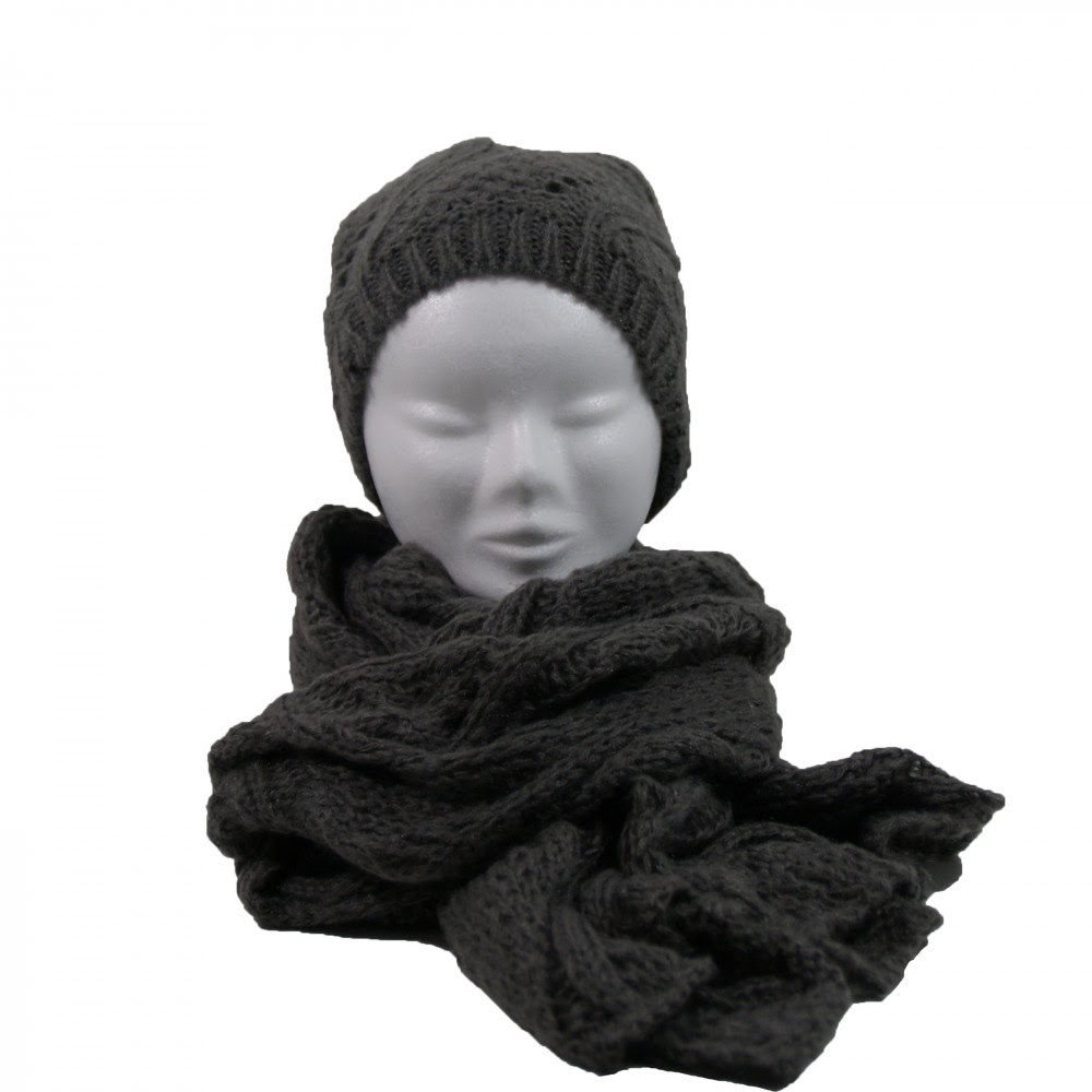 http://shopping-et-mode.com/1903-thickbox_alysum/kit-echarpe-maille-bonnet-assorti-gris.jpg