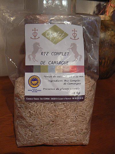 riz complet de Camargue.jpg