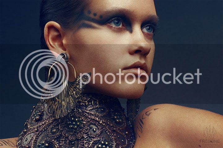 photo Evgeny-Freeone-4_zpsws2ozhx4.jpg