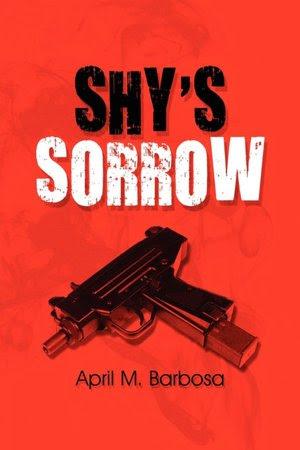 Shy's Sorrow