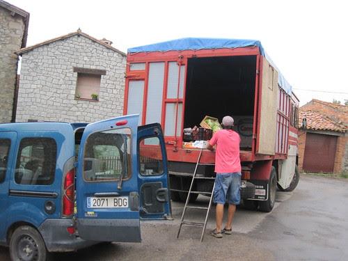 ITALIA 2010 680