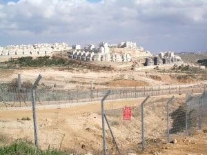 η-πολιτική-των-εποικισμών-δημιουργεί-πρόβλημα-στο-ισραήλ