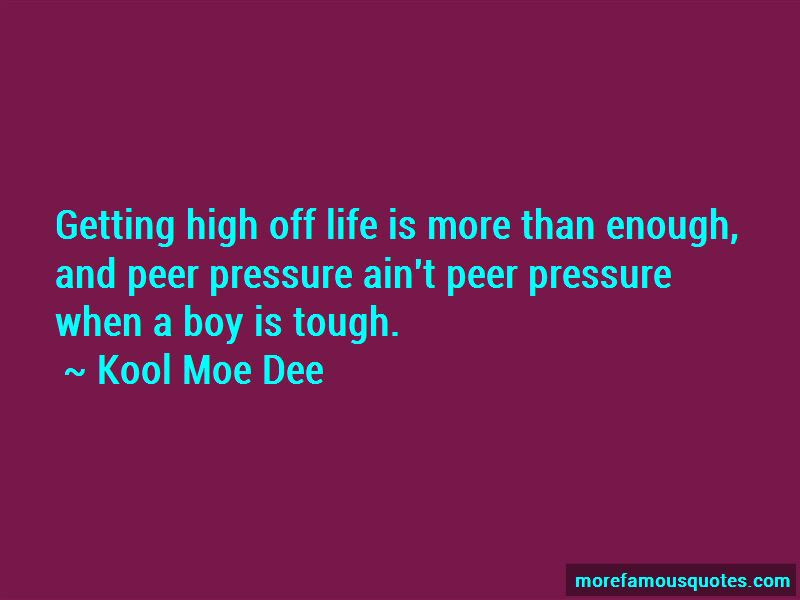 Quotes About High Off Life Top 36 High Off Life Quotes From Famous