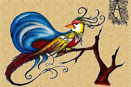 25+ Best Looking For Grade 7 Ibong Adarna Picture Drawing
