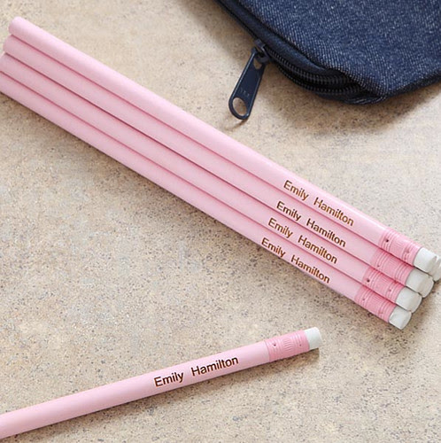 pinkpencils.personalizationmall