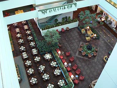 hotel chicagon.jpg