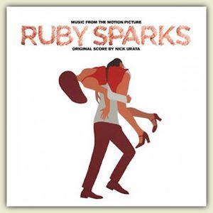 ruby-sparks.jpg