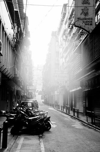 Condensation by ngkokkeong