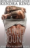 Bandit Bound