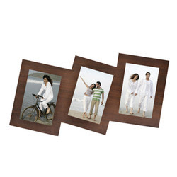 3 Pic Collage Frame 2 Pic Collage Frame Service Provider From